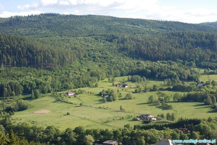 Ośrodek Sportowo Turystyczny GRYF