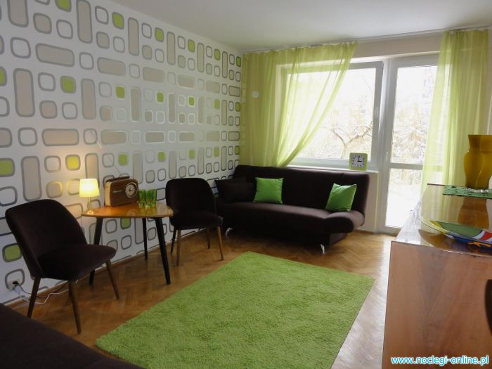 Sopot Green