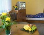 Apartamenty Paulina