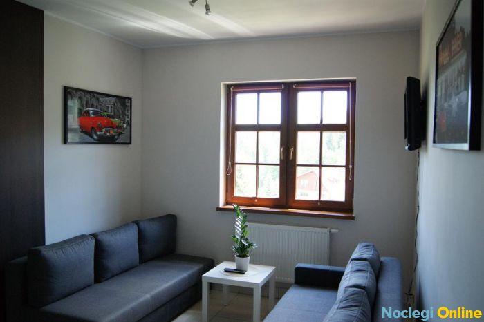 Apartament 10