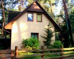 Domek u Sudola