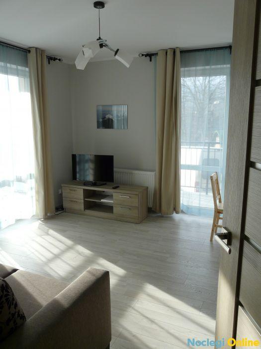 Apartament Kasia 2