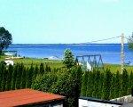 Dom 100m od Zatoki Puckiej