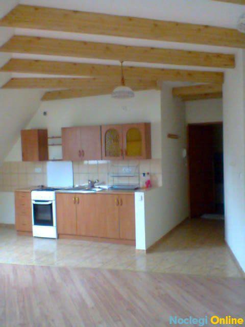 Apartament, mieszkanie