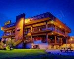 Hotel Dunajec ***