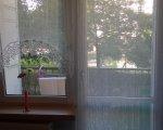 Mieszkanie do wynajęcia ( pobyt krótko terminowych)