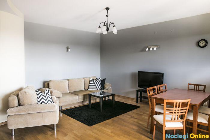 Accommodo Apartments