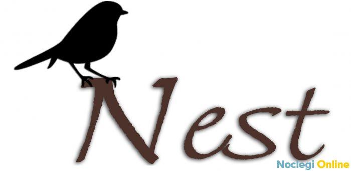 Nest Poznań