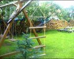 Pokoje Augustów