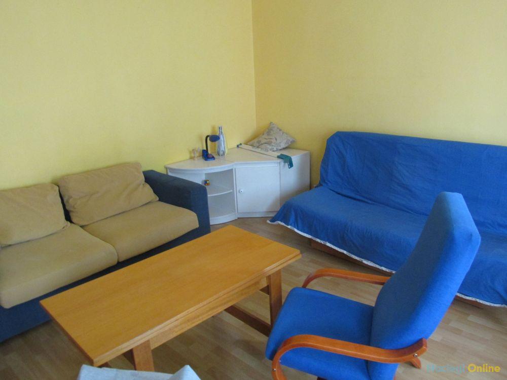 Mieszkanie na pograniczu Gdańska i Sopotu - WOLNE TERMINY