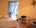 Apartament u stóp Karkonoszy