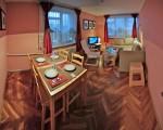 Apartamenty w Gdyni