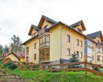 Apartamenty Sun & Snow Karpacz Skalna