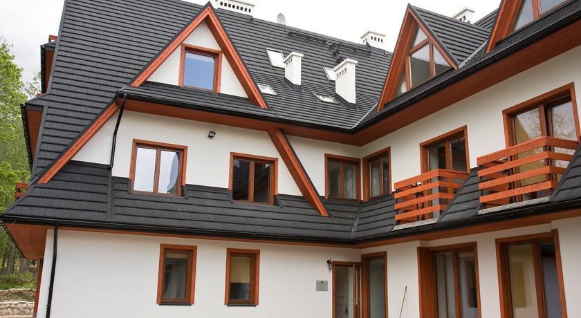Apartment Zakopane 3