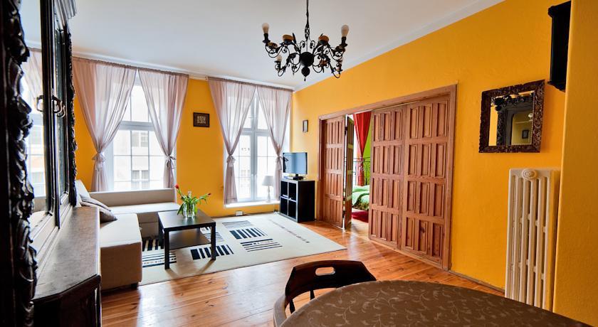 apartament123