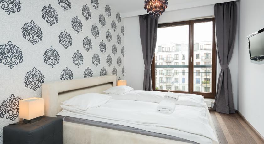 Apartament Chianti