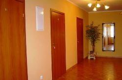 Pokoje gościnne Retro