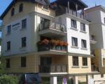 Apartament Tre Maggio