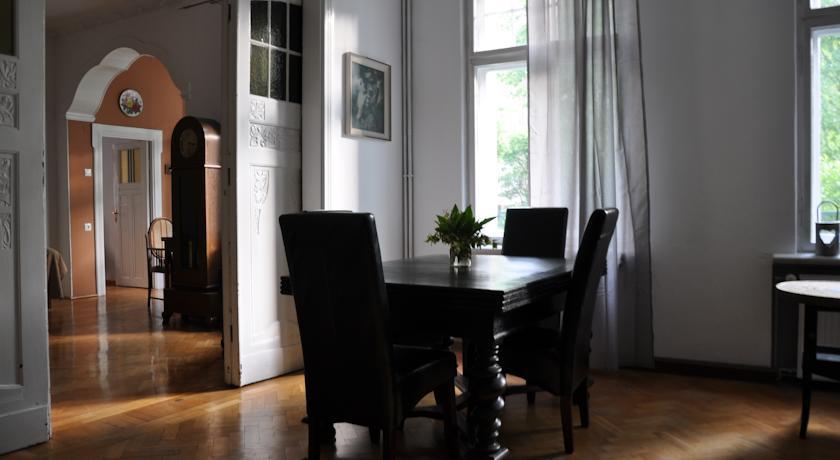 Apartament Sopot Axel