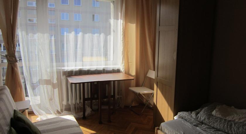 Domowisko24 - Apartament Sienkiewicza