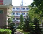 Ośrodek Wczasowy Polino