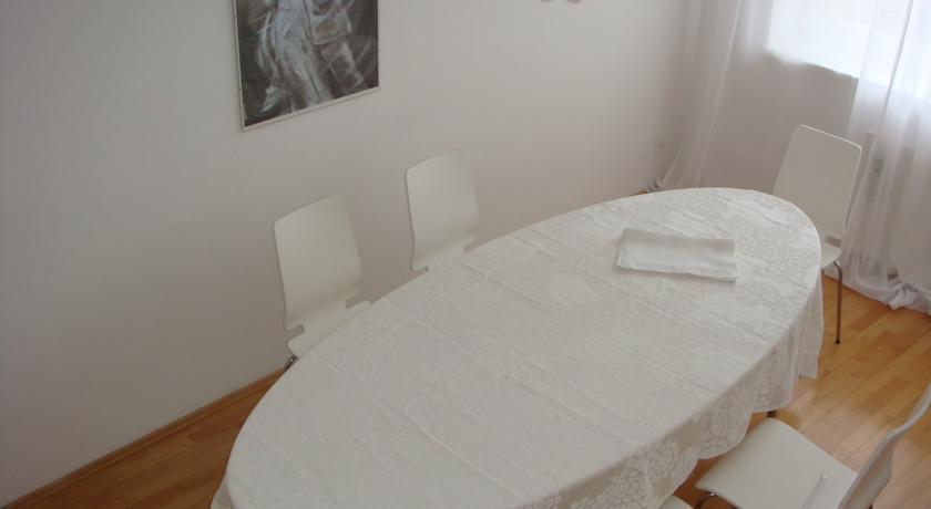 Apartamenty Studio W Ustce