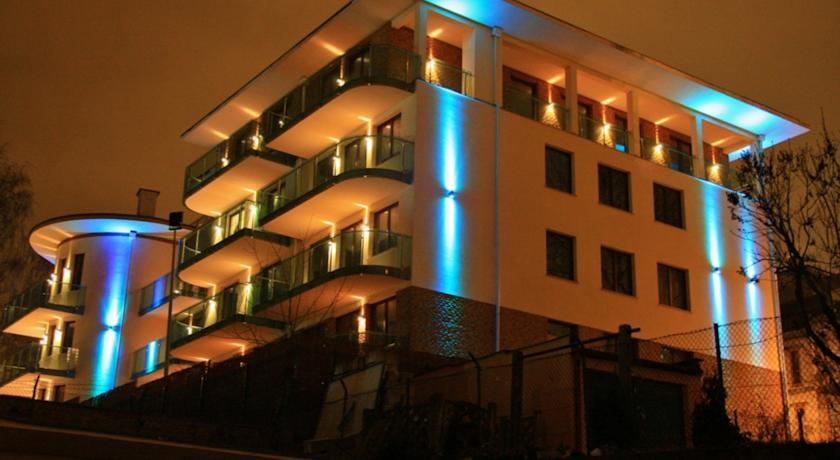 Apartament Victoria Regia