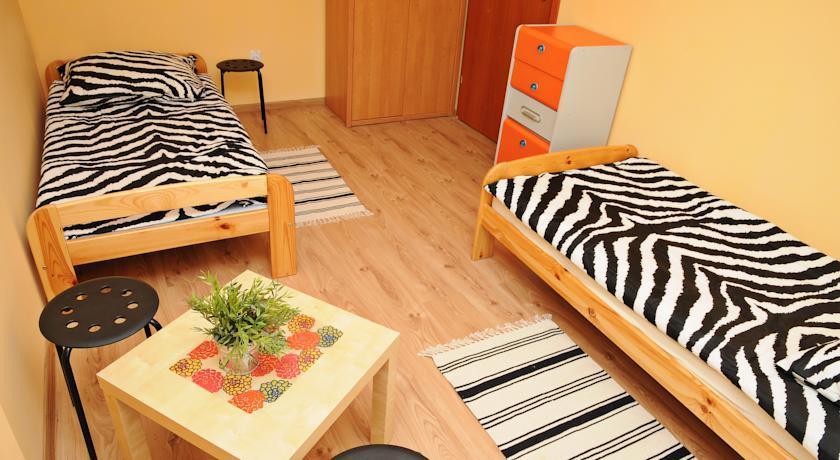 Mieszkania Gdynia Centrum
