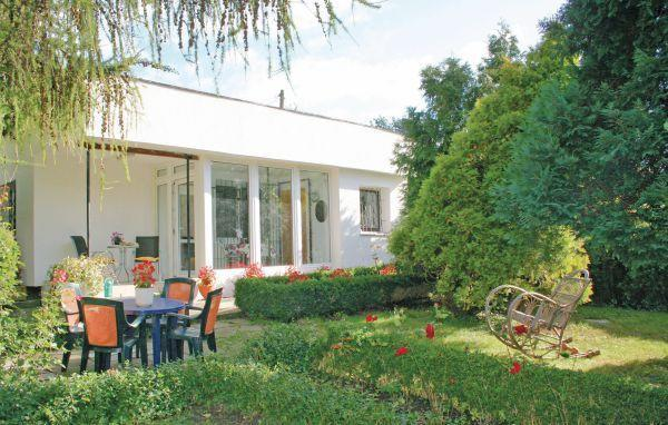 Holiday home Gdynia Stoczniowcow