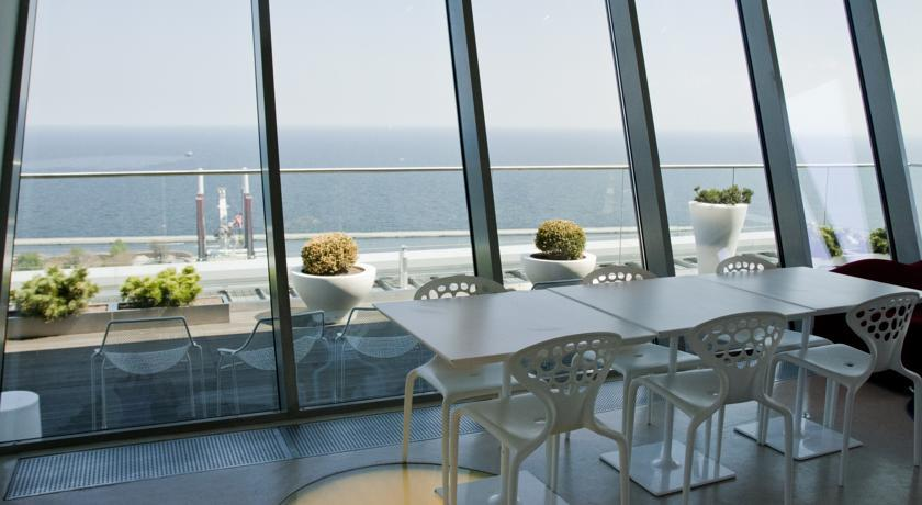 Sea Towers - Ekskluzywne Apartamenty