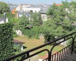 Apartament - Rynek Podgórski