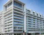 Capital Apartments Center - Piekary