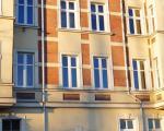Poznań Apart