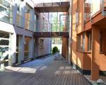 Apartamenty Sunbaltic Jurata
