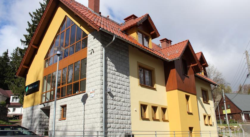 Hotel Dobry Klimat