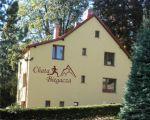 Chata Biegacza