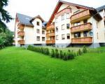 Apartamenty Podgórze - SunSeasons24