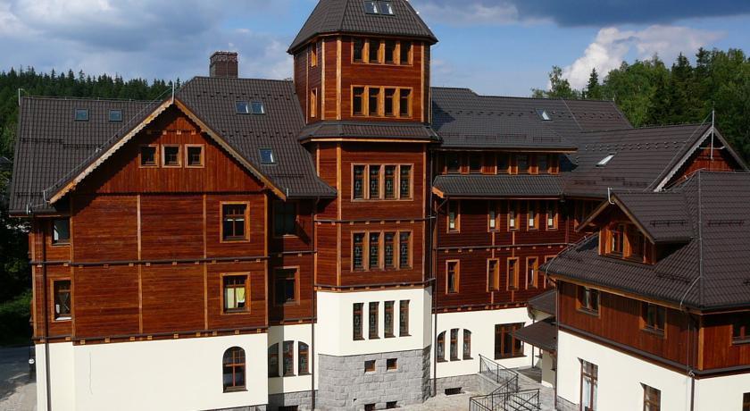 Józefina Apartaments