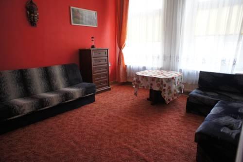 Komfortowe mieszkanie w Śródmieściu Gdańska Odkryjtrojmiasto