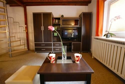 Apartament Soplicowo