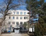 Dom Studencki AWFiS