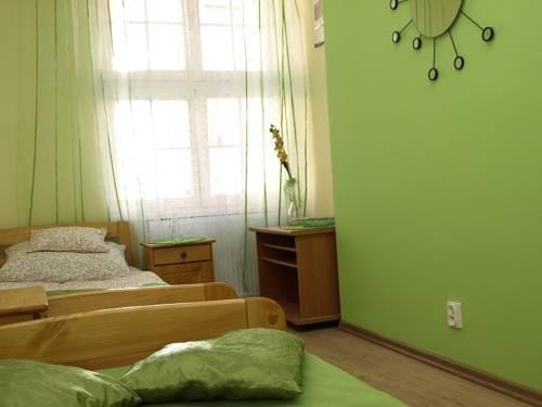 Grand-Tourist Apartment - Citron B