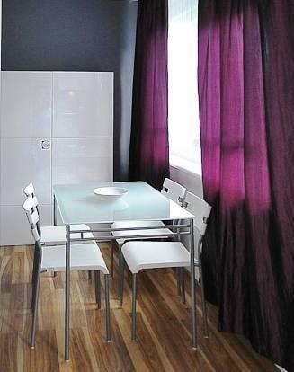 Apartament Przymorze 32