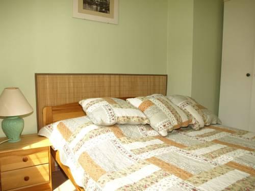 Grand-Tourist Apartment - Magdalena