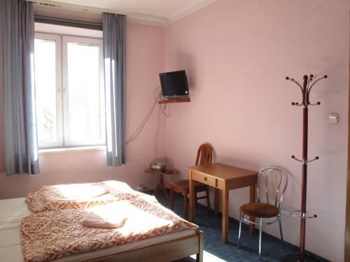 Apartament Rzeszowski