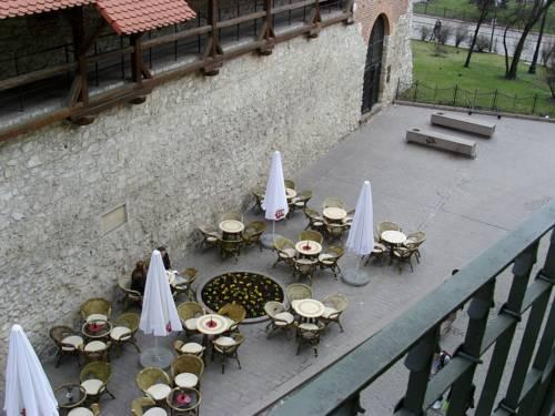 Rentalent Apartamenty Pijarska