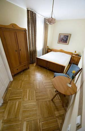 Aparhotel Styl