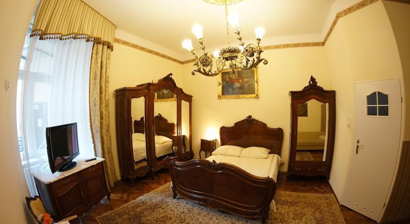 Apartments Florian - Kazimierz