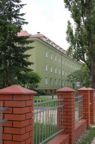 Pentagos Hostel