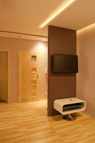 Apartment 4Rent